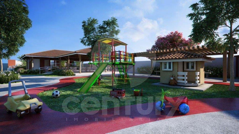 Veranno Barra Residence Apartamento 2 ou 3 Quartos à Venda no bairro Centro em Barra dos Coqueiros/SE
