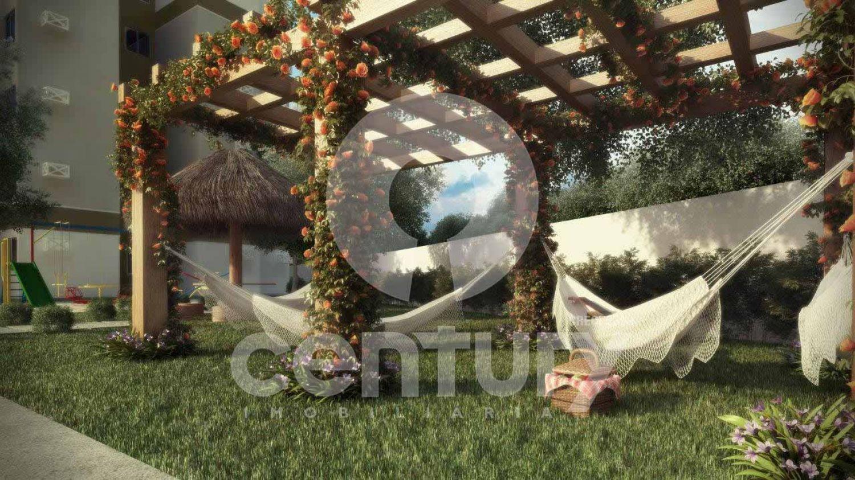 Reserva Santa Lúcia Apartamento 2 ou 3 Quartos à Venda no bairro Jabotiana em Aracaju/SE