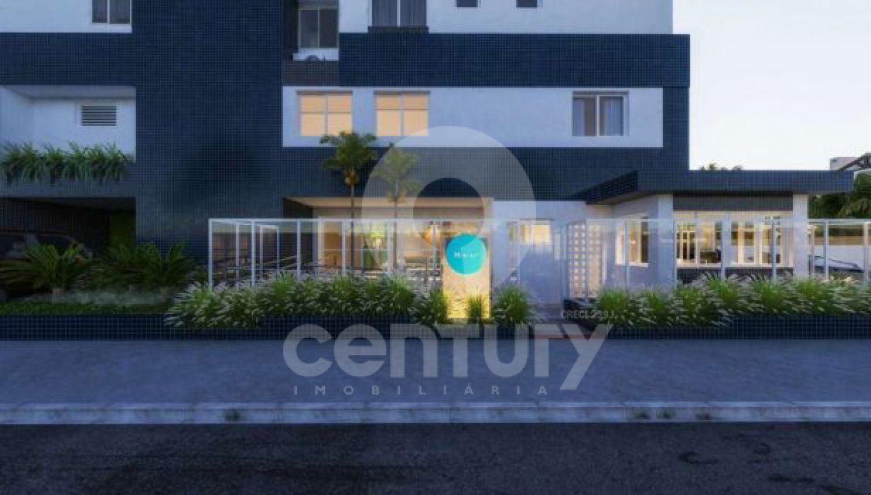 Morada do Mar Apartamento 2 Quartos à Venda no bairro Atalaia em Aracaju/SE