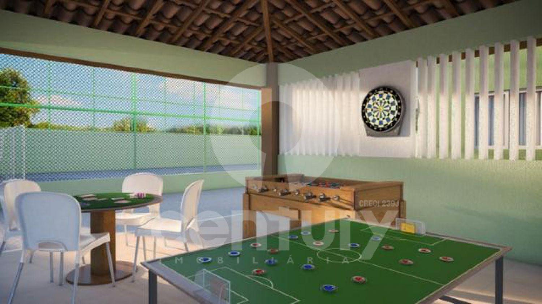Reserva Josefina Carvalho Apartamento 2 Quartos à Venda no bairro Porto Dantas em Aracaju/SE
