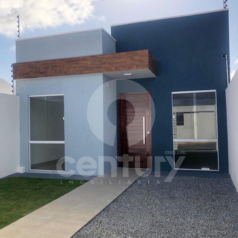 Residencial Nova Santa Lúcia Apartamento 2 ou 3 Quartos à Venda em São Cristóvão/SE