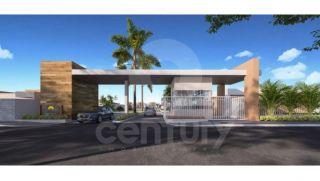 Acquaville Residence Condomínio Clube