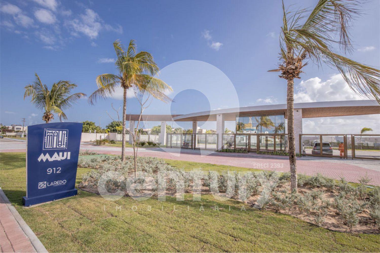 Maui Health & Club Apartamento  Quartos à Venda no bairro Aruana em Aracaju/SE