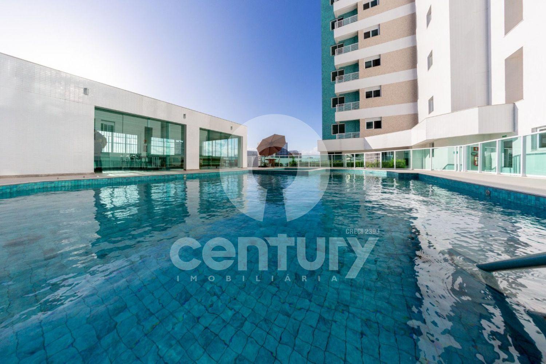 Apartamento Novo Pronto Pra Morar à Venda  em Aracaju - Jaime Gusmão Residence - Jaime Gusmão Residence