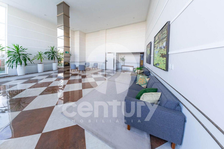 Trianon Jardins Apartamento 2 Quartos à Venda no bairro Jardim Europa em Aracaju/SE