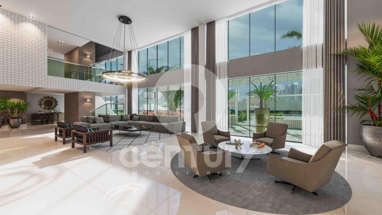 Apartamento Novo Lançamento à Venda  em Aracaju - Everest Residence - Everest Residence