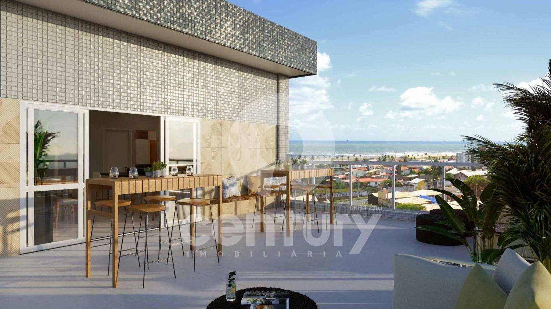 Apartamento Novo Lançamento à Venda  em Aracaju - Grand Smart Residence - Grand Smart Residence