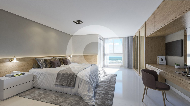 Sky Residence Apartamento 3 Quartos à Venda no bairro Atalaia em Aracaju/SE