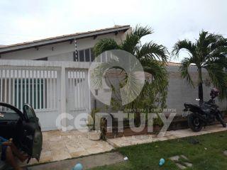 Casa à venda no bairro Mosqueiro