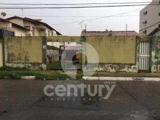 Casa à venda no bairro Atalaia