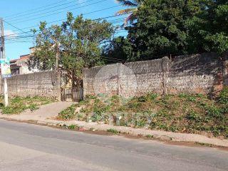 Terreno à venda no bairro Porto Dantas
