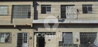 Casa à venda no bairro Jardim Centenário
