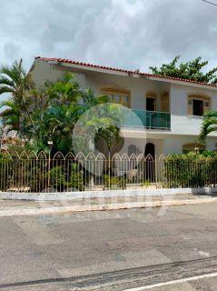 Casa à venda no bairro 13 de Julho