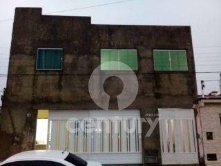 Casa à venda no bairro Bugio