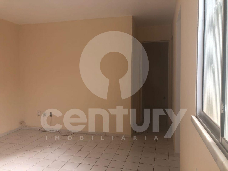 Apartamento à venda no condomínio Rio Poxim