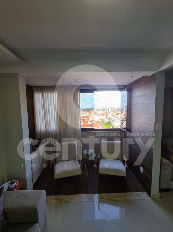 Apartamento à venda no condomínio Portal da Praia