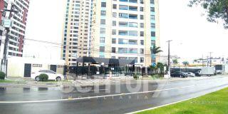 Apartamento à venda no Edifício Padre Arnóbio