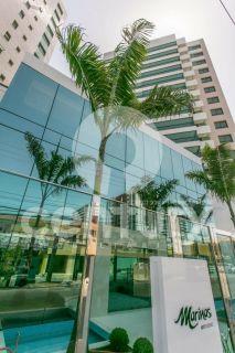 Apartamento à venda no Marinas Art Residence