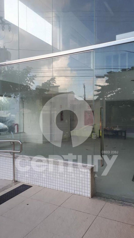 Sala comercial para alugar no condomínio Triumph Rio de Janeiro
