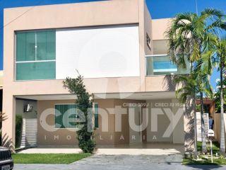 Casa à venda no condomínio Costa Marina