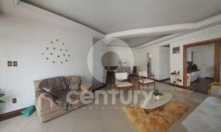 Apartamento à venda no condomínio Mares da Grécia