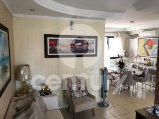 Apartamento à venda no Edifício Premium