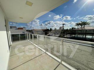 Casa à venda no Maikai Residencial Resort
