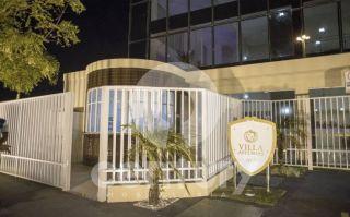 Apartamento à venda no Villa Astúrias