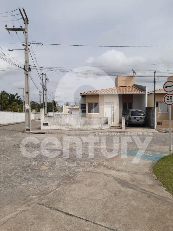 Casa à venda no condomínio Bela Vista 2