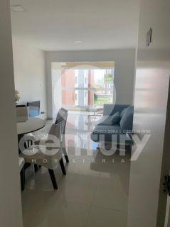 Apartamento à venda no Illuminare Residence