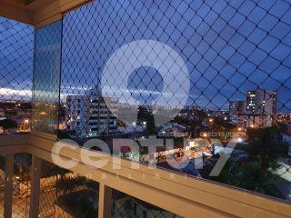 Apartamento à venda no Residencial Alto Belo