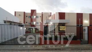 Apartamento à venda no condomínio RioMar