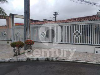 Casa à venda no condomínio Vivendas de Aracaju