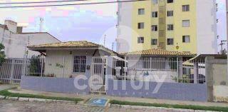 Apartamento à venda no condomínio Baia Azul