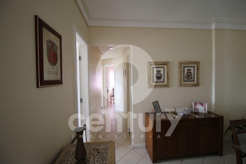 Apartamento à venda no condomínio Golden Gate