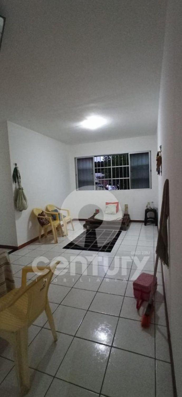 Apartamento à venda no condomínio Santa Cecília