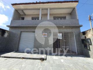Casa à venda no bairro Farolândia