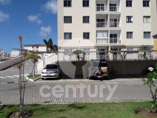 Apartamento à venda no condomínio Recanto dos Ventos