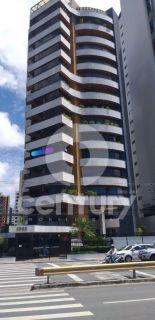 Mansão à venda no Edifício José Cunha
