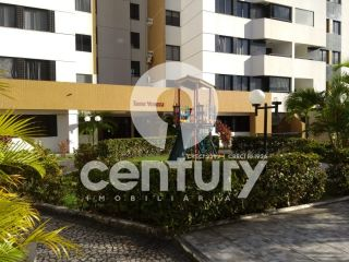 Apartamento à venda no condomínio Specialle Residence