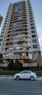 Apartamento à venda na Mansão Costa Pinto