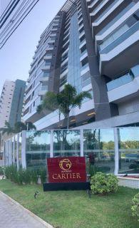 Mansão à venda no Cartier
