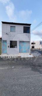 Casa à venda no bairro Santo Antônio