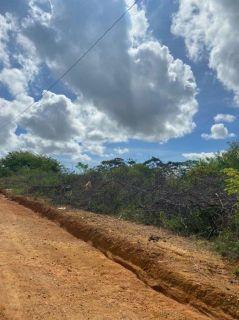 Lote de 13.000m² no Bairro Santa Maria em Aracaju