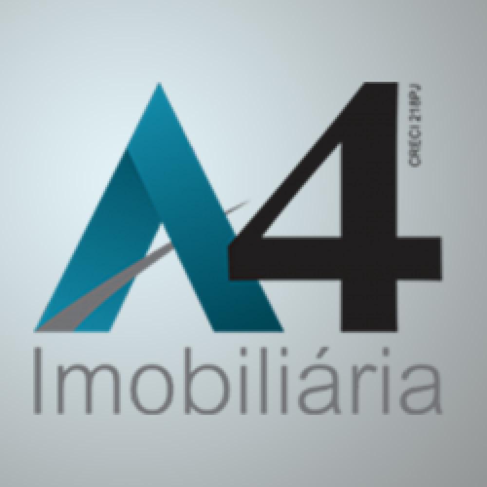 A4 Imobiliária