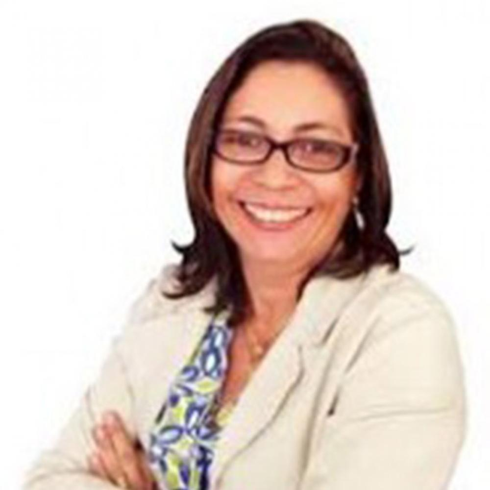 Andrea Morais