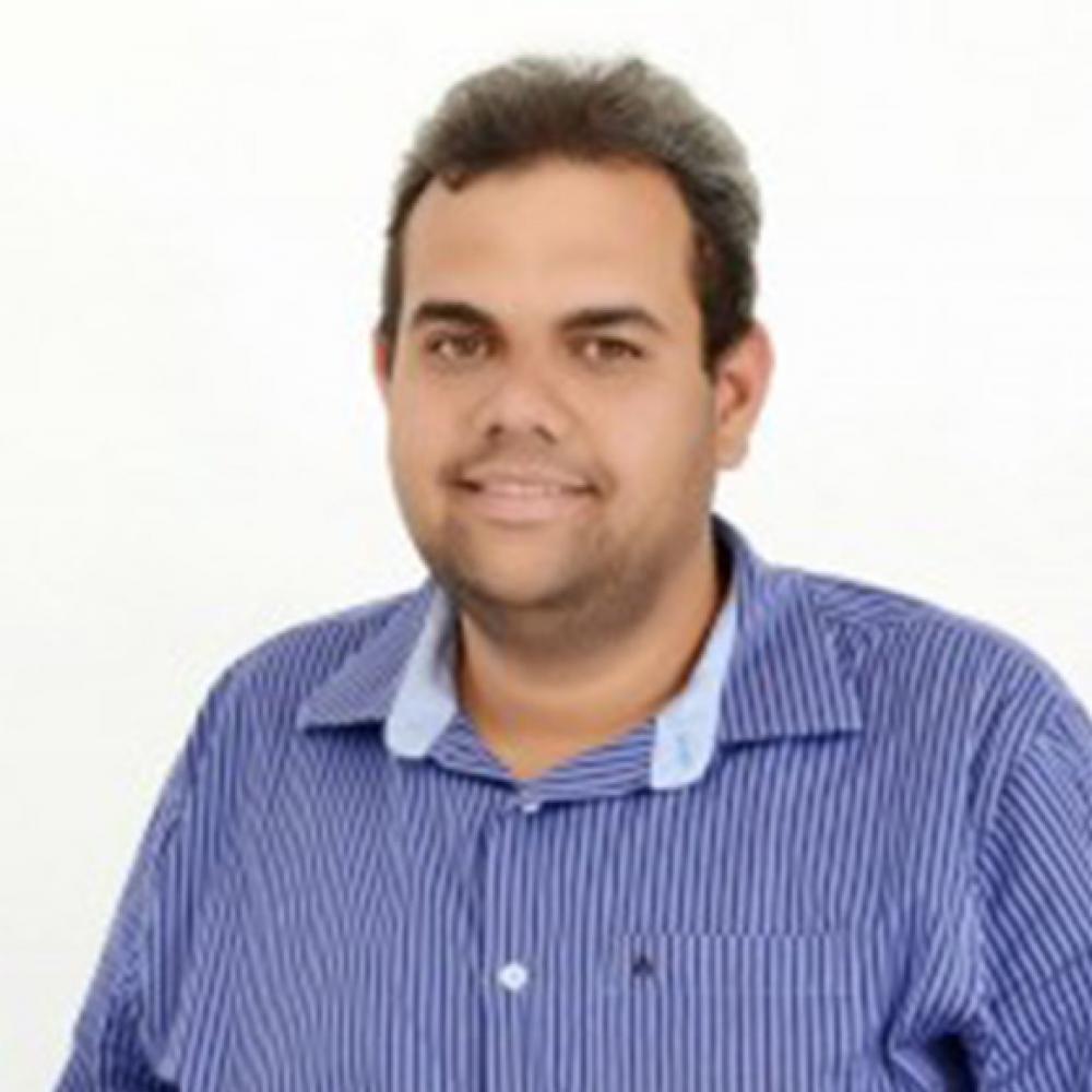 Jonatan Barbosa