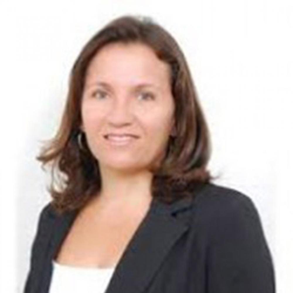 Leila Ismerim