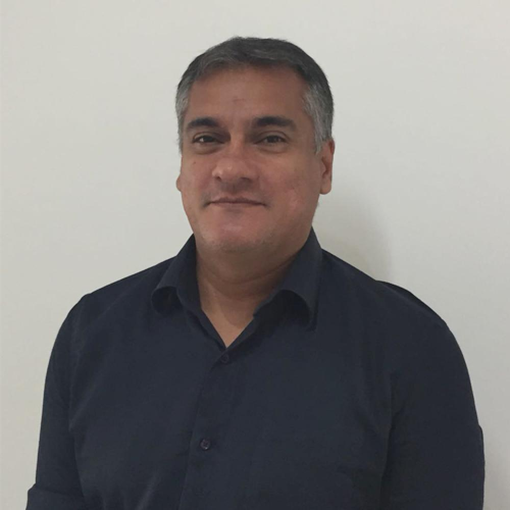 Walfran Uchoa